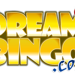 Dream Bingo ® Superb Mobile Deposit Bonus!
