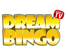 Dream Bingo ® Superb Mobile No Deposit Bonus!