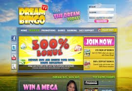 Mobile Bingo No Deposit