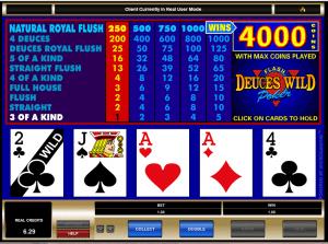 duces-wild-poker