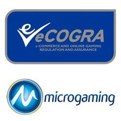 ecogra-microgaming