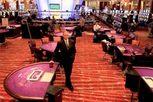 Mobile Poker Tips