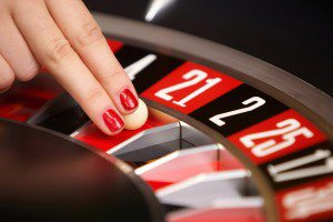 Mobile Poker Free