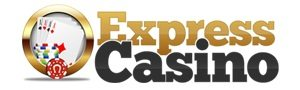 Express Casino UK