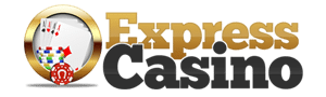 Express No Deposit Casino