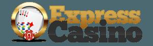 express-casino-banner