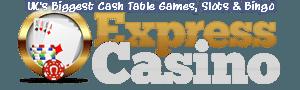 expresscasino-bingo-slots-logo2