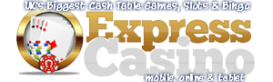 iPhone, iPad Casino Exciting Offers