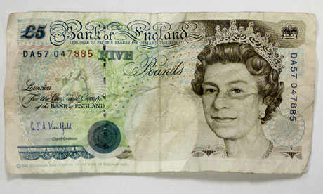 five-pound-note-mfortune