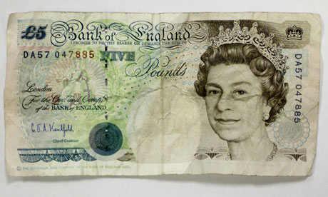 five-pound-note-mfortune