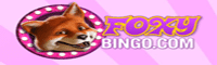 Exciting Mobile Bingo No Deposit Bonus - Foxy Bingo