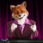 Exciting Mobile Bingo No Deposit Bonus | £5 Free! | Foxy Bingo