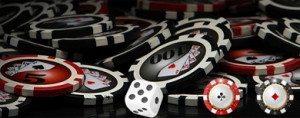 free casino best phone casino games