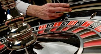No Deposit Required Roulette