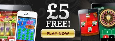 free phone roulette elite