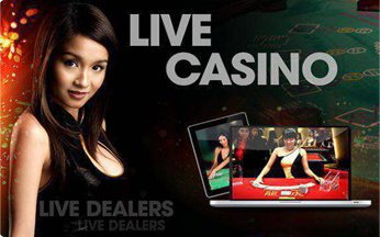 Casino for Your Android Phone