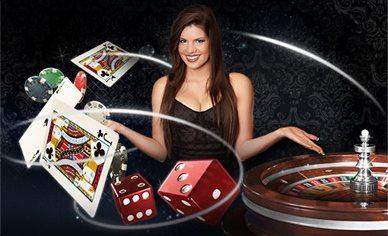 iPhone Casino No Deposit