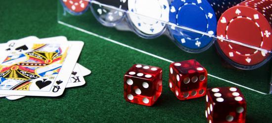Poker No Deposit