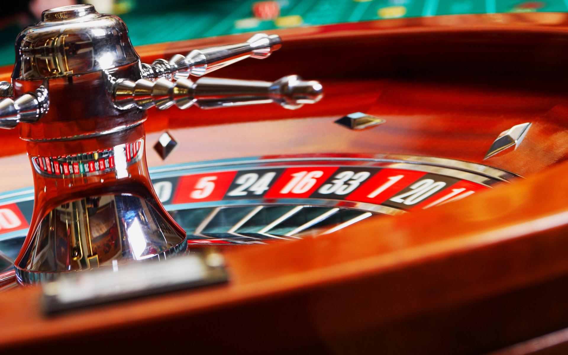 poker iPad