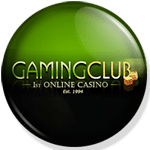 Casino app for iPhone