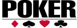 iPhone No Deposit poker