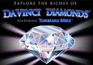 igt-mobile-slots-game-sky-vegas-Da-Vinci-Diamonds-