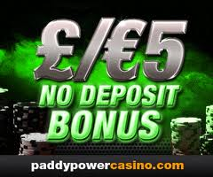 £5 Free Mobile Casino Roulette Slots