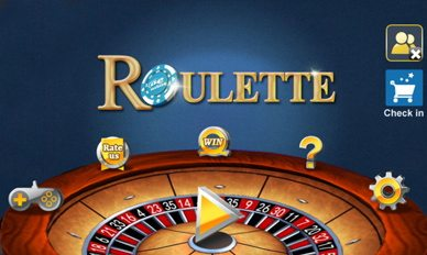 Sign Up for iPhone Casino