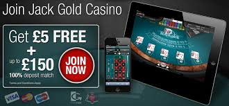 South Africa Casino Online Bonus