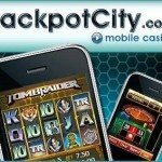 Welcome Bonus Free £500 Deposit Match Casino | Jackpot City!