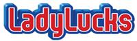 Play Poker No Deposit at LadyLucks & Get £5 Free!