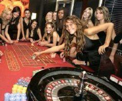 Poker-No Deposit