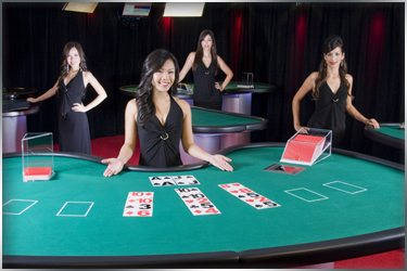 lucks casino free blackjack for mobile