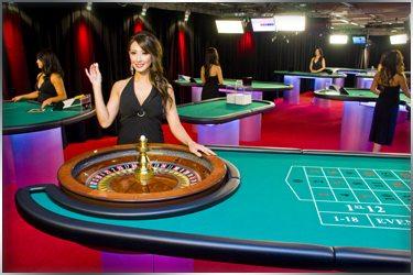 live-dealer-roulette-tablet-online-mobile