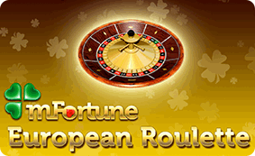 free online slots play for fun european roulette casino
