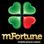 iPhone 3 card poker