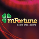 Best Phone Casino