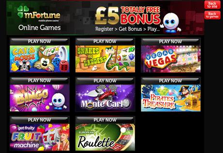 iPhone 3 Card Poker