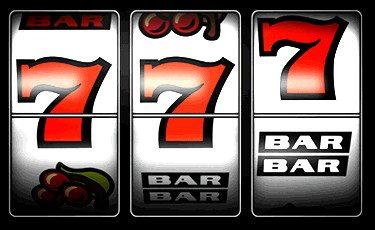 iPhone Card Poker