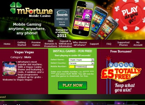 online casino no deposit bonus keep winnings fortune online
