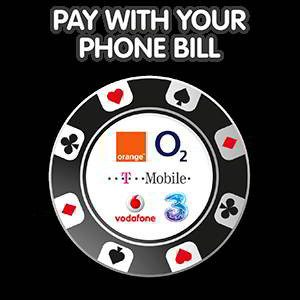 mfortune-win-pay-by-phonebill-bingo-logo