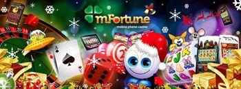 Phone Casino Poker