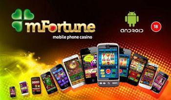 Phone Casino Promo Codes
