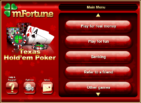 party poker casino review