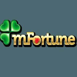 Mobile Bingo Free Bonus