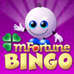 Android Bingo For All to Enjoy | Play & Win FREE Cash!