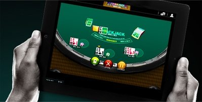 mobile blackjack pocketwin free