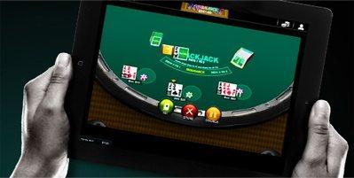 Free Blackjack Online