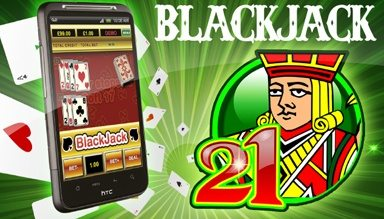 Mobile Gambling Casino