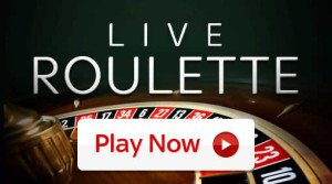 Roulette Bonus Without Deposit